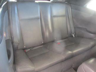 2007 Toyota Camry Solara SLE Gardena, California 12