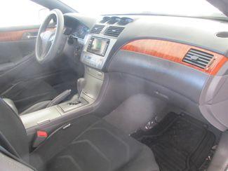 2007 Toyota Camry Solara SLE Gardena, California 8