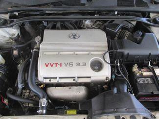 2007 Toyota Camry Solara SLE Gardena, California 15
