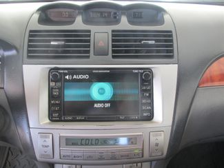 2007 Toyota Camry Solara SLE Gardena, California 6