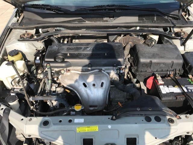 2007 Toyota Camry Solara SE in Medina, OHIO 44256