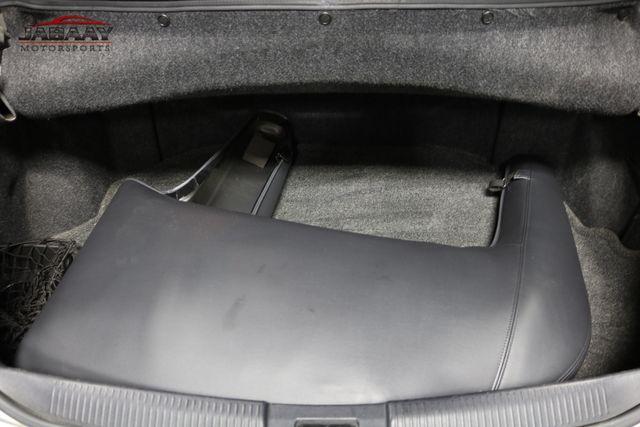 2007 Toyota Camry Solara SLE Merrillville, Indiana 23