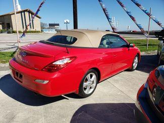 2007 Toyota Camry Solara SE  city TX  Randy Adams Inc  in New Braunfels, TX