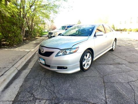 2007 Toyota Camry LE in Victoria, MN