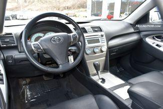 2007 Toyota Camry SE Waterbury, Connecticut 10
