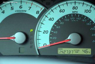 2007 Toyota Camry SE Waterbury, Connecticut 22