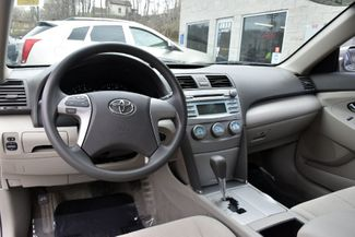2007 Toyota Camry CE Waterbury, Connecticut 9