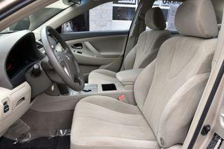 2007 Toyota Camry CE Waterbury, Connecticut 10