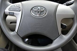 2007 Toyota Camry CE Waterbury, Connecticut 20