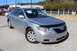 2007 Toyota CAMRY XLE in Mableton, GA 30126