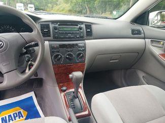 2007 Toyota Corolla LE Dunnellon, FL 11