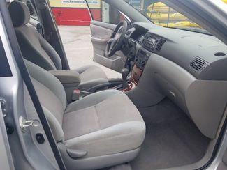 2007 Toyota Corolla LE Dunnellon, FL 12