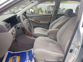 2007 Toyota Corolla LE Dunnellon, FL 9