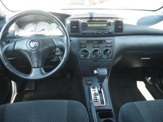 2007 Toyota Corolla S Englewood, CO 10