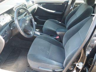 2007 Toyota Corolla S Englewood, CO 11