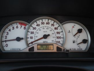 2007 Toyota Corolla S Englewood, CO 14