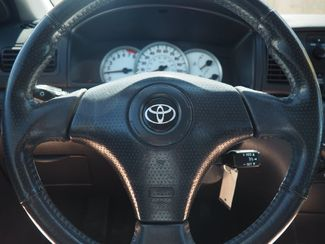 2007 Toyota Corolla S Englewood, CO 15
