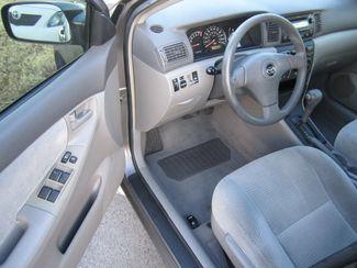 2007 Toyota Corolla CE  Fort Smith AR  Breeden Auto Sales  in Fort Smith, AR