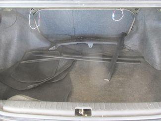 2007 Toyota Corolla CE Gardena, California 11