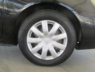 2007 Toyota Corolla CE Gardena, California 14