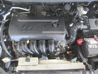 2007 Toyota Corolla CE Gardena, California 15
