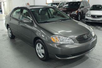 2007 Toyota Corolla LE Kensington, Maryland 6