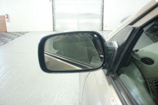 2007 Toyota Corolla CE Kensington, Maryland 12