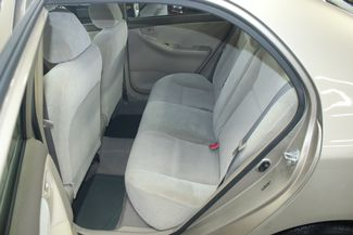 2007 Toyota Corolla CE Kensington, Maryland 26