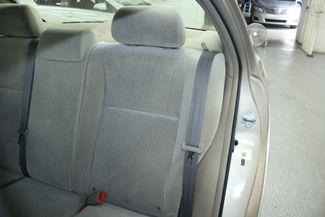 2007 Toyota Corolla CE Kensington, Maryland 27