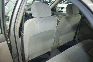 2007 Toyota Corolla CE Kensington, Maryland 30