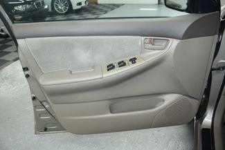 2007 Toyota Corolla CE Kensington, Maryland 14