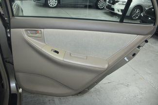 2007 Toyota Corolla CE Kensington, Maryland 33