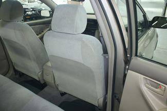 2007 Toyota Corolla CE Kensington, Maryland 39