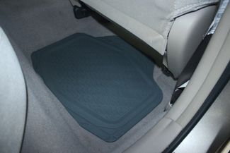 2007 Toyota Corolla CE Kensington, Maryland 40