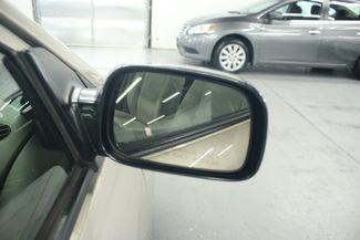 2007 Toyota Corolla CE Kensington, Maryland 41