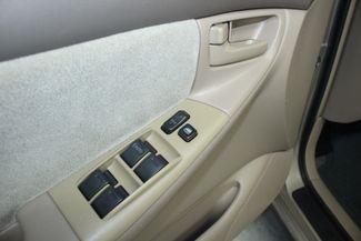 2007 Toyota Corolla CE Kensington, Maryland 15