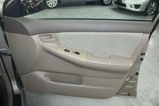 2007 Toyota Corolla CE Kensington, Maryland 43