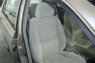 2007 Toyota Corolla CE Kensington, Maryland 46