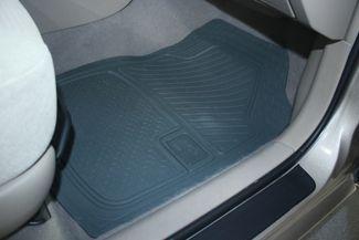 2007 Toyota Corolla CE Kensington, Maryland 50