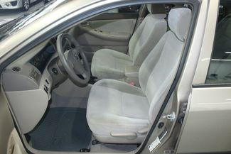 2007 Toyota Corolla CE Kensington, Maryland 16