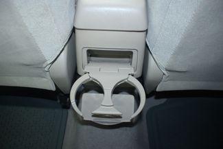 2007 Toyota Corolla CE Kensington, Maryland 53
