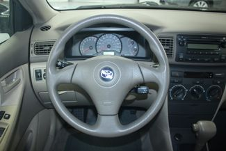 2007 Toyota Corolla CE Kensington, Maryland 65