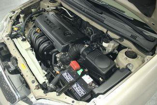 2007 Toyota Corolla CE Kensington, Maryland 78