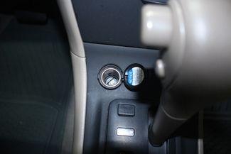 2007 Toyota Corolla CE Kensington, Maryland 58