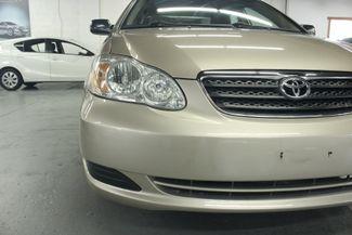 2007 Toyota Corolla CE Kensington, Maryland 95