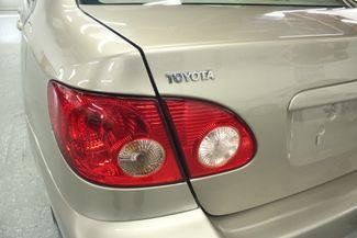 2007 Toyota Corolla CE Kensington, Maryland 96