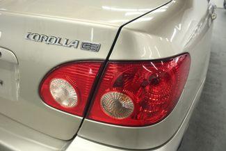 2007 Toyota Corolla CE Kensington, Maryland 97