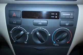 2007 Toyota Corolla CE Kensington, Maryland 60