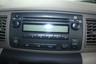 2007 Toyota Corolla CE Kensington, Maryland 61