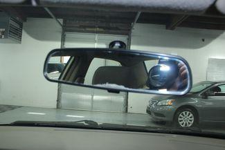 2007 Toyota Corolla CE Kensington, Maryland 62
